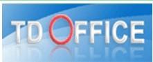 Phần mềm HSCV và Quản lý Văn bản